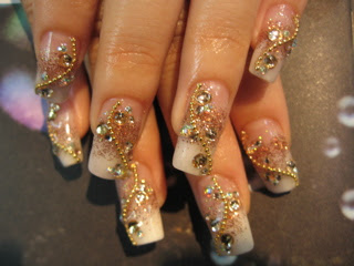 http://4.bp.blogspot.com/-_i8fgKFdE_U/TatQiB_vkVI/AAAAAAAADAA/ht7J6euHQNE/s400/Acrylic-nail-art-nail+art-cute+nail+art-best-nail-art-+%25282%2529.jpg