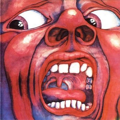 Parecidos Razonables - Página 4 King_crimson_in_the_court_of_the_crimson_king