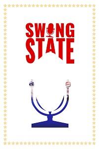 Watch Swing State Online Free in HD
