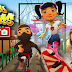 Subway Surfers Tokyo (1.24.0) - Apk - Sınırsız Para - Unlimited Coin - Download - İndir