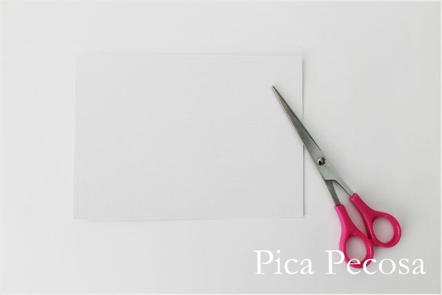 tutorial-hacer-portafotos-tela-carton-reciclados-diy