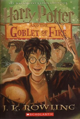 https://www.goodreads.com/book/show/6.Harry_Potter_and_the_Goblet_of_Fire