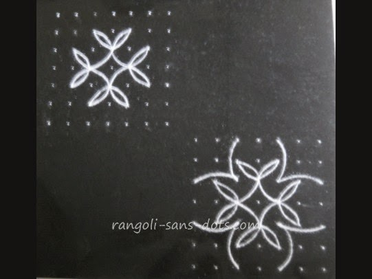 7-dot-kolam-step-1.jpg