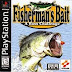 Download Game Mancing Fishermans Bait 2 PS1 Gratis