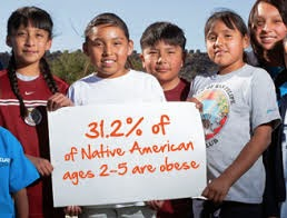 alcohol abuse within native american societies White bison, inc, is an american indian/alaska native non-profit charitable  and  recovery programs for native american/alaska native communities  as a  substance abuse treatment provider for 10-years at the sacramento native  american.