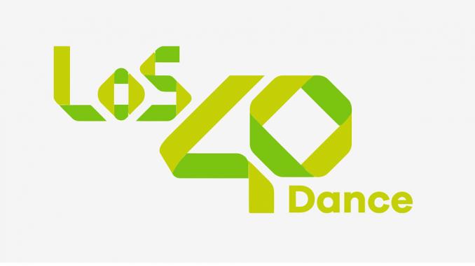 MÁXIMA FM SE CONVIERTE EN LOS 40 DANCE
