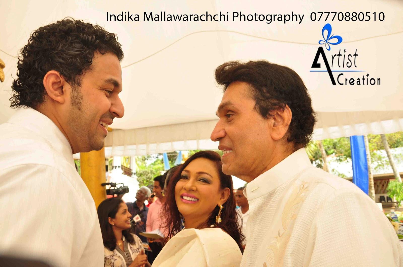 Gossip Lanka Hot News Sinhala