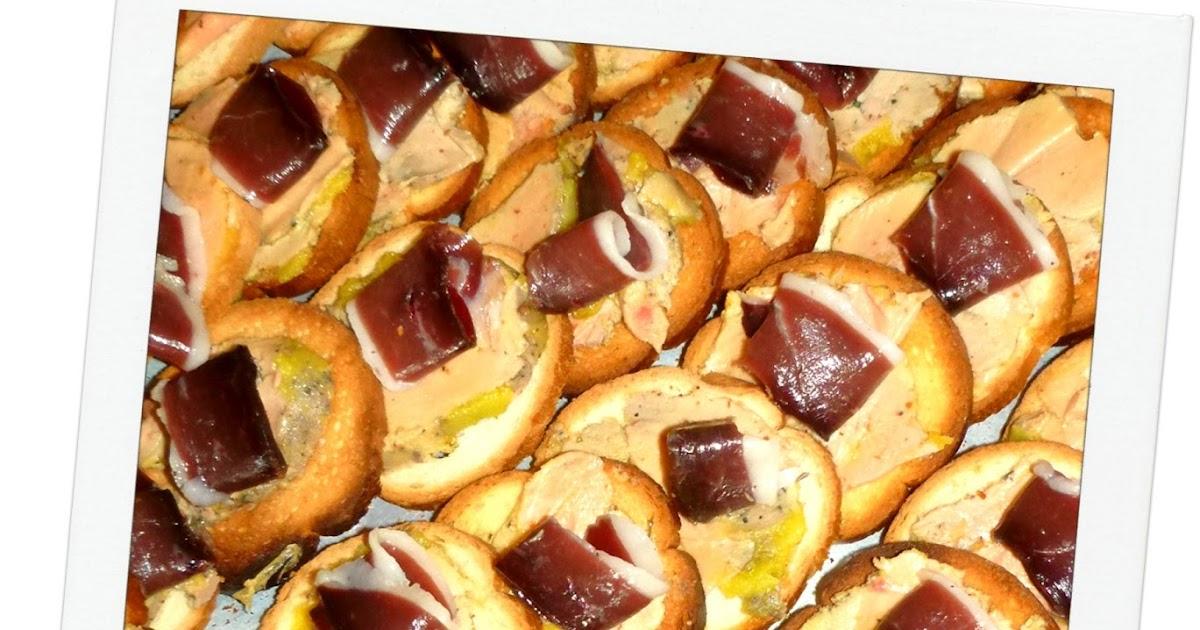 Gourmandista foie gras au torchon et magret s ch fait maison for Seche torchon cuisine