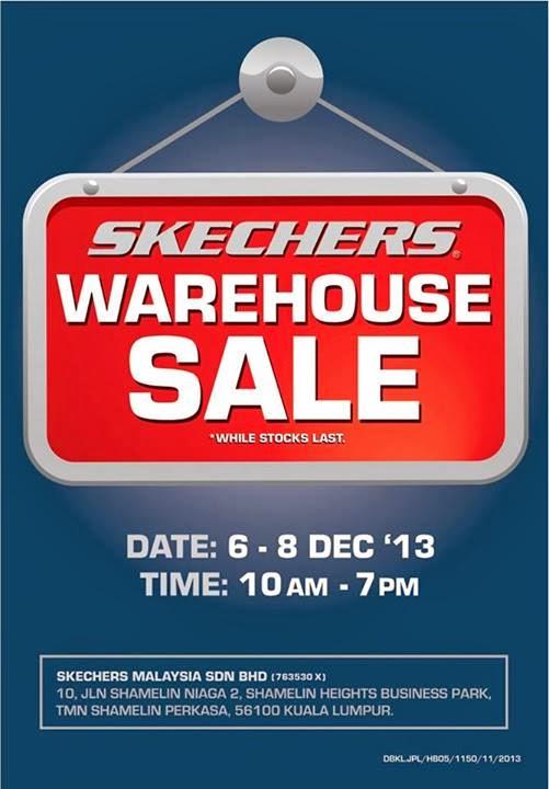 Skechers On Sale Shoes