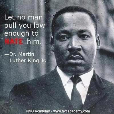 Martin luther king quotes images