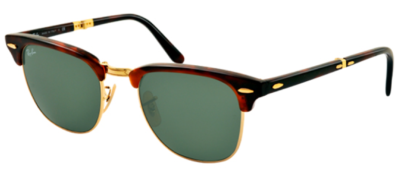 ray ban style a  ray ban clubmaster rb 2176