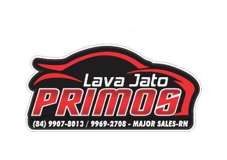 LAVA JATO PRIMOS