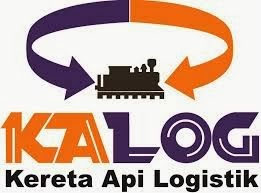 Lowongan Pekerjaan BUMN PT. Kereta Api Logistik (KALOG)