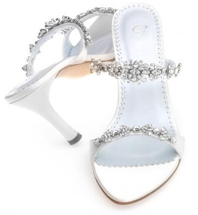 Diamond White Wedding Shoes Touch Ups wedding shoe for Benjamin go walk