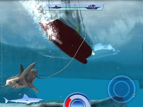 jaws-unleashed-pc-screenshot-www.ovagames.com-3