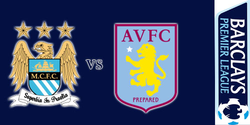 man city vs aston villa