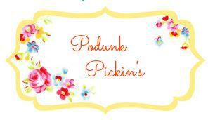 Podunk Pickin's