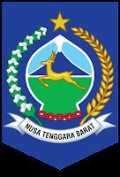 Gambar Logo Nusa Tenggara Barat