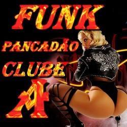 Funk Pancadão Clube A  VA