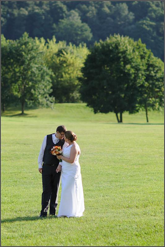 gera vestuvių fotografija