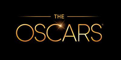 Veja vídeo e fotos de Daniel Radcliffe na 85ª cerimônia do Oscar | Ordem da Fênix Brasileira