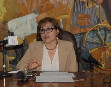 Aprobado Proyecto de Ley Presupuesto 2019 al Gobierno regional