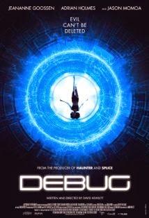 watch DEBUG 2014 watch movie online streaming free watch latest movies online free streaming full video movies streams free