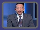 -- برنامج على هوى مصر مع خالد صلاح حلقة يوم --الأربعاء 7-12-2016