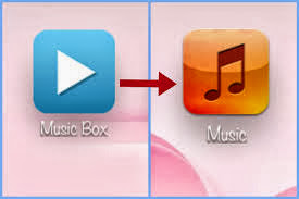transfer-music-from-ipod-to-computer