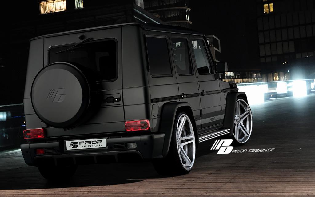 [Resim: PRIOR+Mercedes-Benz+G+Serisi+2.jpg]