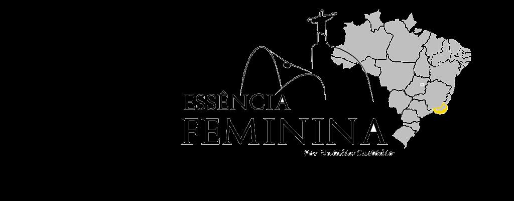Essencia feminina