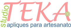 http://www.studioteka.com.br/apliques.html