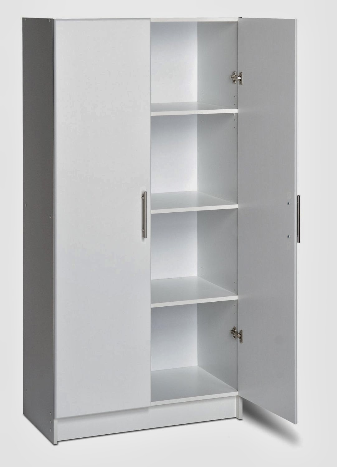 closetmaid: closetmaid cabinets