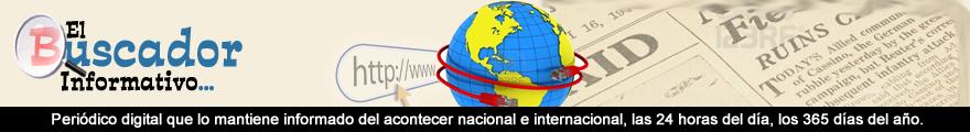 El Buscador Informativo.com