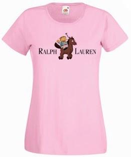 http://capitanfreak.com/camisetas/27-camiseta-ralph-lauren.html