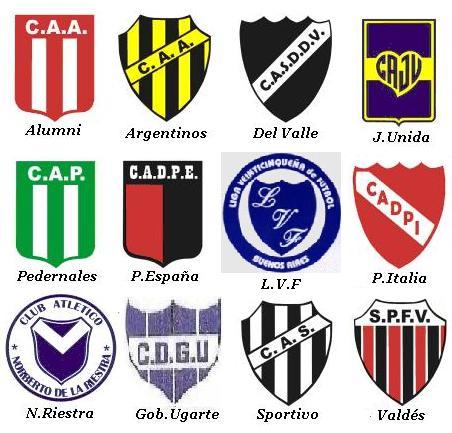 Fútbol LVF