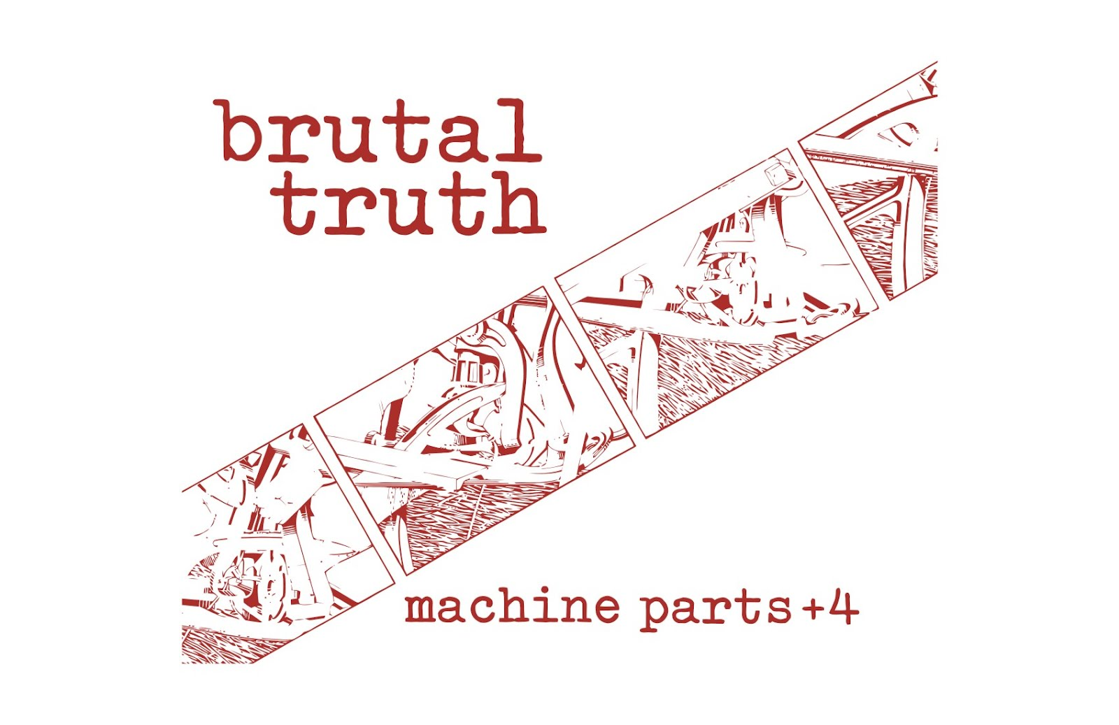 brutal_truth-machine_part_4_front_vector