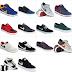 Nike SBs For Pre Order