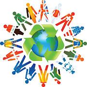 La Paz - Bolivia la paz