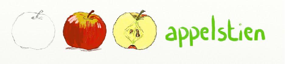 Appelstien