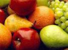 la fruticultura