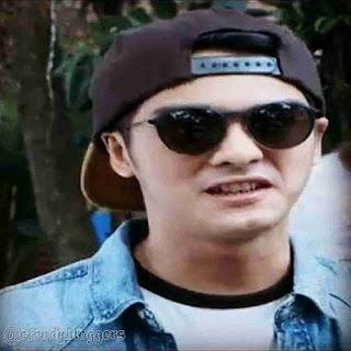 Foto Pemeran Pangeran SCTV