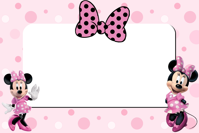 Diy Baby Shower Invitation Kits is adorable invitation layout