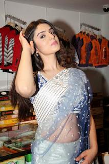 Siddhika Sharma New Hot Photos Stills
