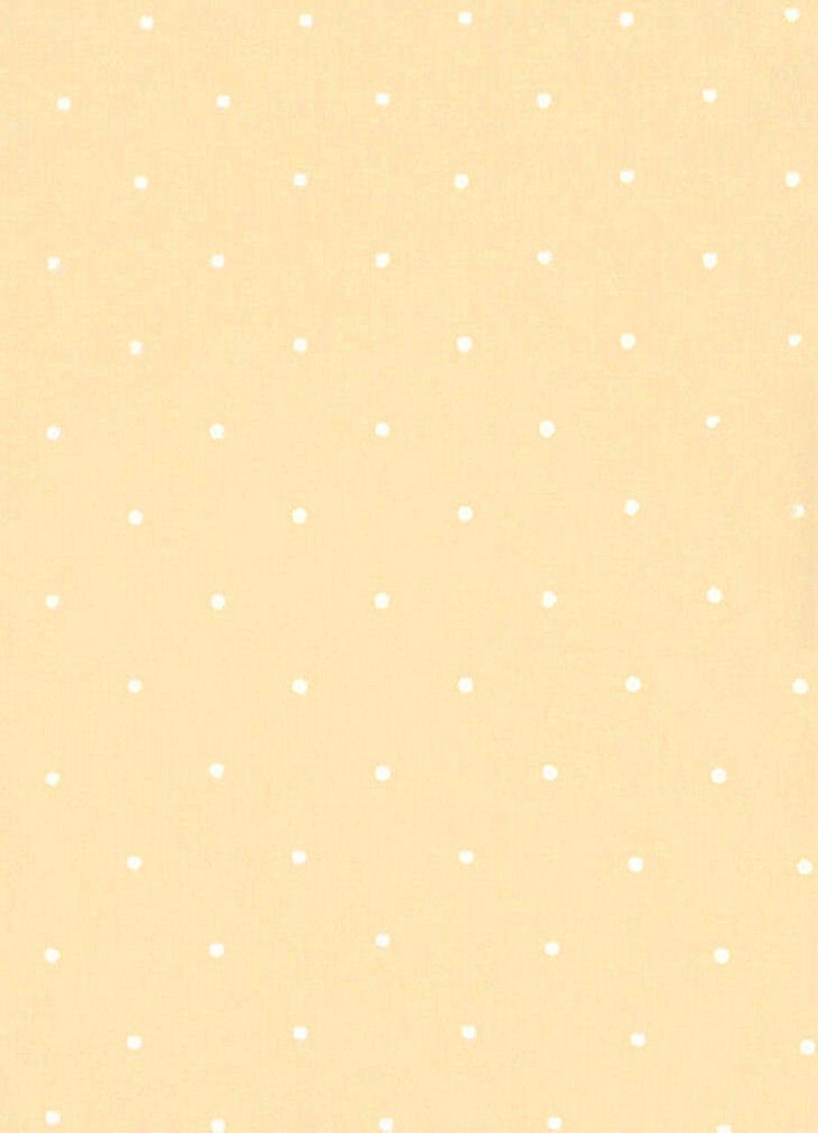 Papeles servilletas y telas de tere junio 2012 for Fondo de pantalla lunares