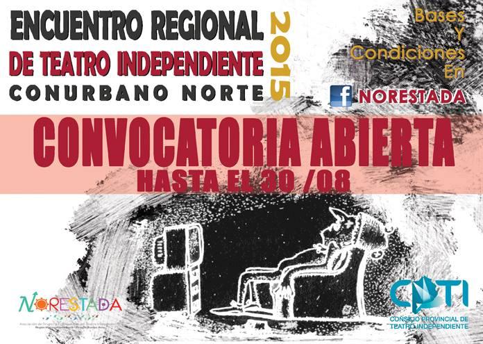 Regional Metropolitano Norte