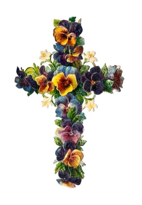 http://4.bp.blogspot.com/-_ihtKVcsd5M/TaS-rit_m_I/AAAAAAAACZ8/wl38-U_NXF0/s1600/penny_plain_victorian_scraps_religion_cross_0027.png