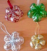 http://translate.googleusercontent.com/translate_c?depth=1&hl=es&rurl=translate.google.es&sl=en&tl=es&u=http://goodhomediy.com/diy-beautiful-snowflake-ornaments-from-plastic-bottles/&usg=ALkJrhgrzZaPyCNirqsSU9t8GxKAynsu0w
