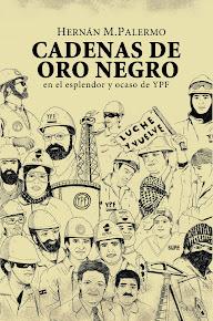 Segundo Libro de la Colección Estudios de Antropología del Trabajo