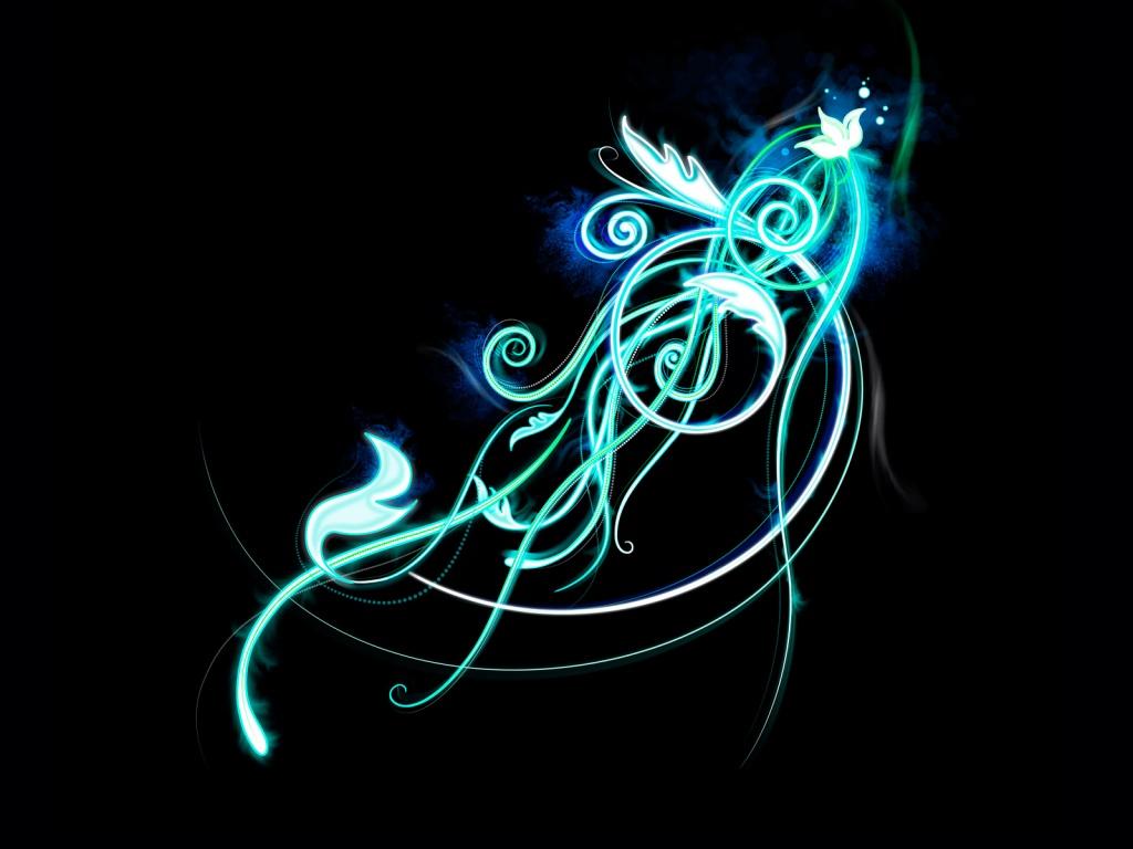 http://4.bp.blogspot.com/-_ikMImDQLoo/TfKX-daufKI/AAAAAAAABd8/hiG2IUiISgo/s1600/neon-3266.jpg